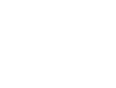 Just Wood